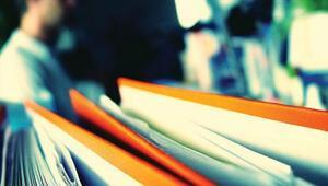 Ombudsman'dan GBT tavsiyesi: Gizlilik için mevzuat hazırlayın