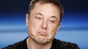Tesla iflasın eşiğine nasıl geldi