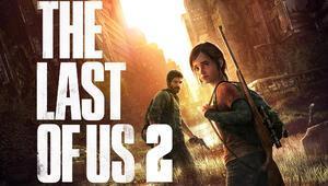 The Last of Us 2yi bekleyenlere müjde Geliyor...