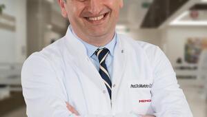 Prof.Dr. Özdoğan: Kanser artık grip gibi oldu cümlesi yanlış algılara neden oluyor