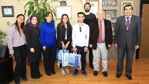 Kitap Türk insanının ihtiyaç listesinde 235inci sırada