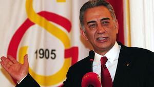 Adnan Polat için iadeiitibar oylaması iddiası