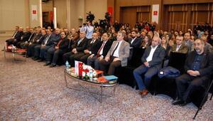 Mektebim Okulları 65inci kampüsünü Kayseride açtı