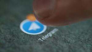 Online chat uygulaması kripto para basacak