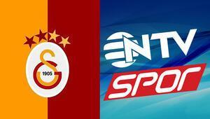 Galatasaray'dan flaş NTV kararı