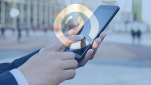 Rehberlik hizmeti veren telefon uygulamaları için flaş açıklama Derhal durdurun…