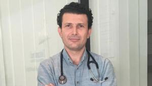 MİT operasyonuyla Türkiyeye getirildi... Hipokratı utandıran doktor