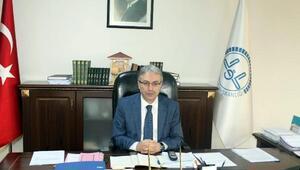 Zonguldak Müftüsü Can: İmamlık, diğer memurluklarla karıştırılmamalıdır