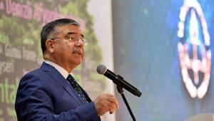 Milli Eğitim Bakanı Yılmaz: İstismar ve madde bağımlılığı öncelikli gündemimiz