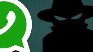 Casus Whatsapp uygulaması Chatwatch yasaklandı
