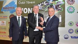 Ahmet Nur Çebi: Beşiktaşın şampiyonluk şansı hepsinden yukarıda