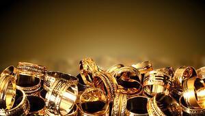 Mücevher rekoru