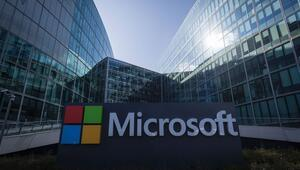 Microsoftun önemli ismi şirketle bağını kopardı