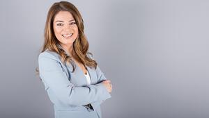 Fırsatları iyi değerlendiren girişim: firsatbufirsat.com