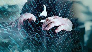 Kişisel verilerin ihlali ve siber güvenlik saldırıları