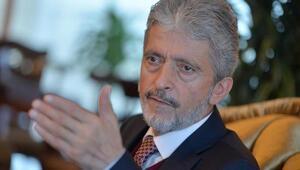 Ankara Büyükşehir Belediye Başkanı Mustafa Tuna yeniden aday olacak mı