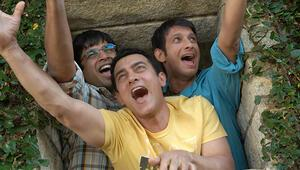 Acısıyla tatlısıyla Bollywood Sineması