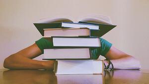 Kredi borcu olan üniversite mezunları dikkat