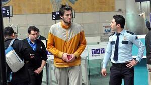 Mehmet Şanlı kimdir, kaç yaşında