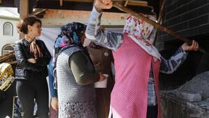 Kocaelide 77 bin kadına eğitim verildi