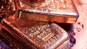 Altını aldık işleyip sattık