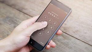 Telefonları hedef alan 5 tehlike