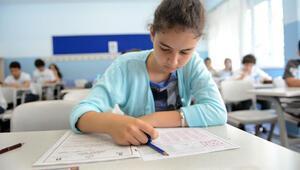 Liseye giriş sınavları için geri sayım başladı... Uzmanlardan adaylara: Son tekrarlara başlayın