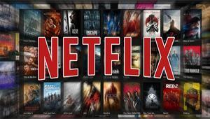 Netflixte yeni dönem başlıyor, sınırlar kalktı