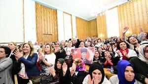 Kılıçdaroğlu: Yüreğin yetiyorsa bir Afrin şehidinin evinin bulunduğu sokaktan geç, Yaylaları söyle