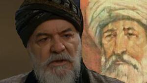 Çandarlı Halil Paşa kimdir Çandarlı Halil Paşa nasıl öldü