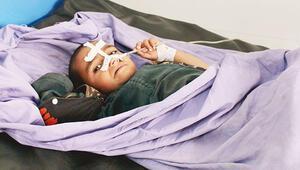 Taliban'a operasyonda medrese hedef: 70 ölü