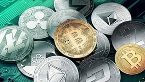 Fedden kripto para açıklaması