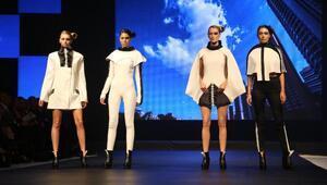 EİB Moda Tasarım Yarışmasında final heyecanı
