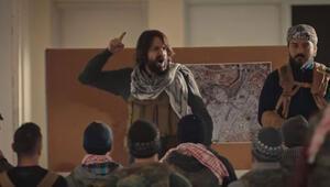 Suriye savaşının çıkış nedenini anlatan film 13 Nisan'da gösterimde Kardeşim İçin Dera vizyona giriyor