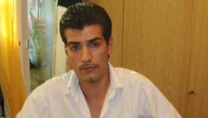 Hobi bahçesinde bıçaklanarak öldürüldü