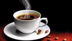 Kahvenin aslında dehidrasyona sebep olduğu doğru mu
