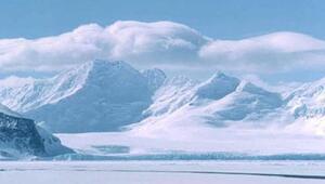 En yüksek dağın zirvesi mi, kutuplar mı Gezegenimizdeki en soğuk yer neresi