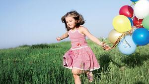 Uzmanlar: Bahar alerjisi okul başarısını düşürüyor