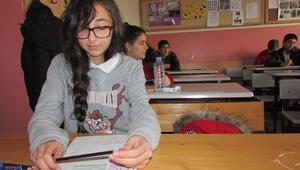 İOKBS (İlköğretim ve Ortaöğretim Kurumları Bursluluk Sınavı) için son gün