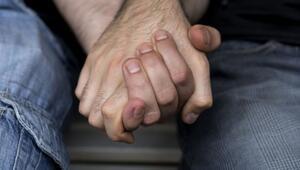 Yeni Zelanda eşcinsellik hükümlerini sicillerden silme kararı aldı
