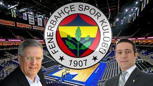 Fenerbahçe başkanlık seçimi ne zaman yapılacak 25 bin oy kullanılacak