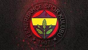 Fenerbahçede Osmanlıspor maçı hazırlıkları devam ediyor