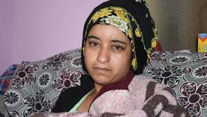 Minik Irmakın dehşet saçan babasına, ağırlaştırılmış müebbet ve 24 yıl hapis