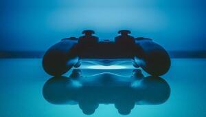 PlayStation 5 nasıl olacak İşte ilk bilgiler...