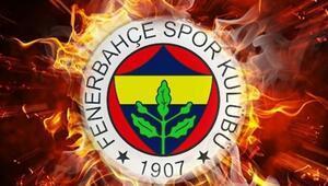 Yıldız isme flaş öneri... Sana bir kulüp bulduk, Fenerbahçe