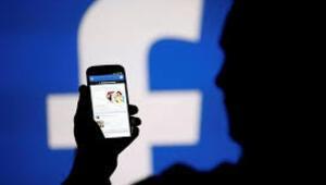 Facebook skandalı Türkiyede kaç kişiyi etkiledi