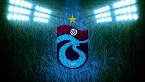Trabzonsporda olağanüstü genel kurula doğru