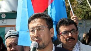 Doğu Türkistandaki vahşet, dünyanın hiçbir yerinde yaşanmıyor