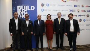 Global Girişimcilik Kongresi 170 ülkeden üç bin katılımcıyı ağırlayacak