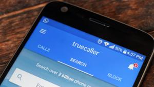 Getcontacttan sonra Truecaller da yayından kaldırıldı